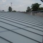 屋根工事2