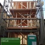 20170126160316-豊中市庄内栄町1新築工事