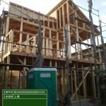 20170225170045-豊中市庄内西町4新築工事