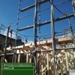 20170225094735-豊中市庄内西町4新築工事